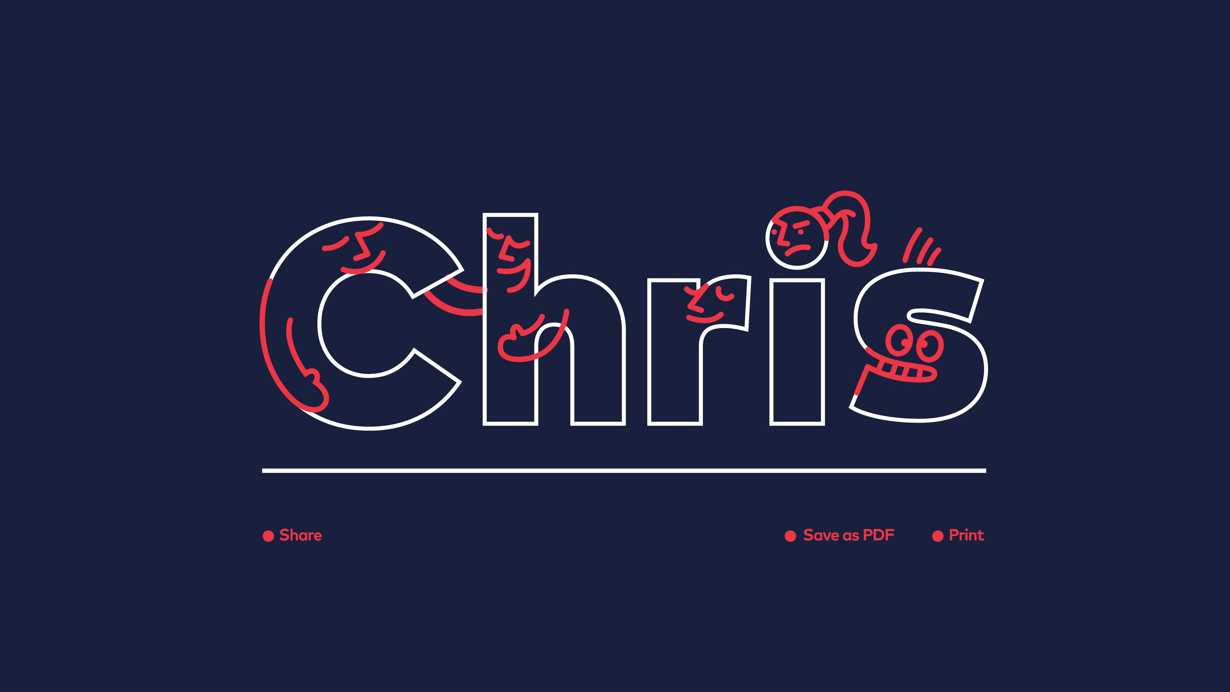 Chris_Pitney_2019_illustration