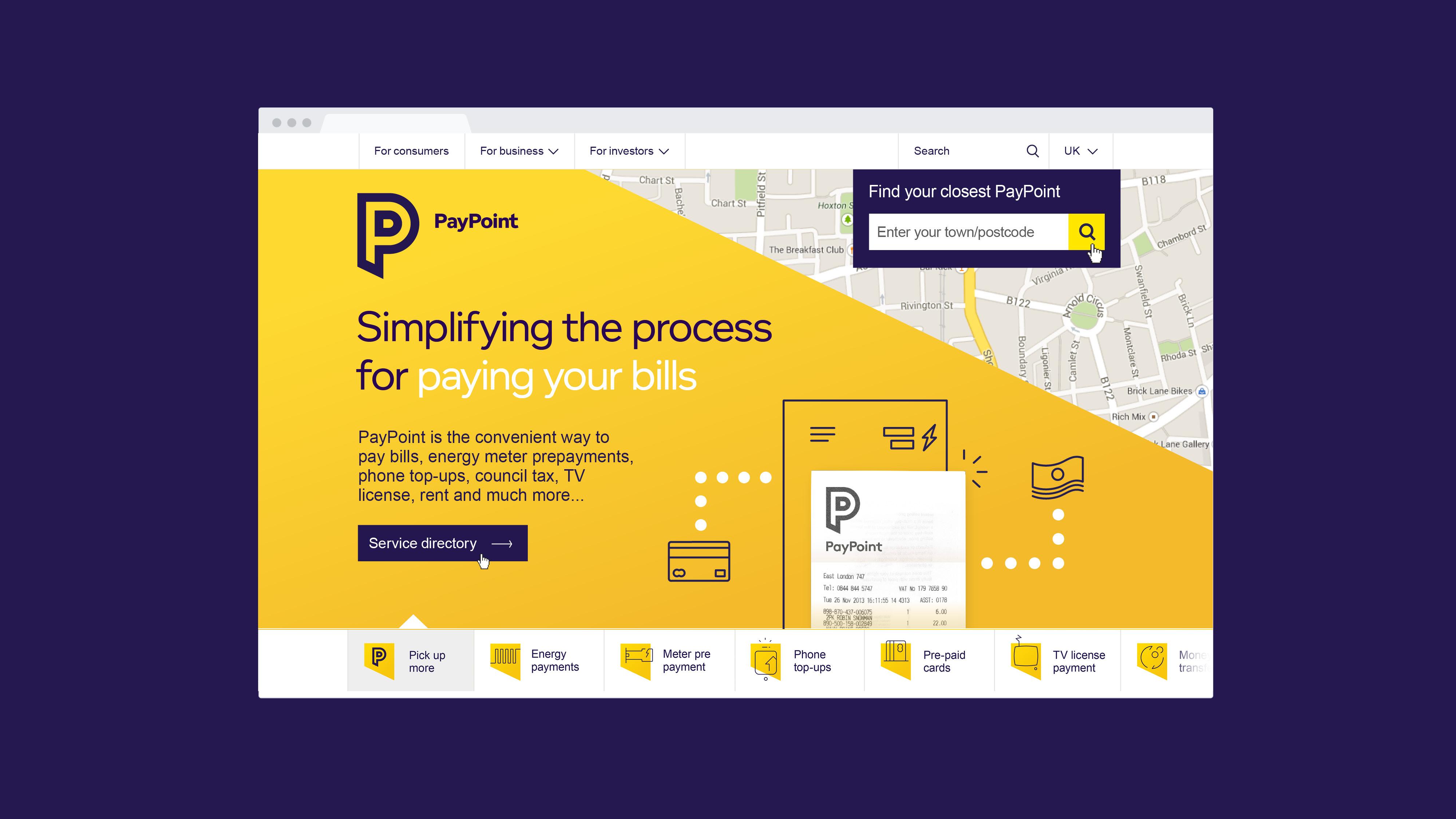 Chris_Pitney_2020_Portfolio_Paypoint10