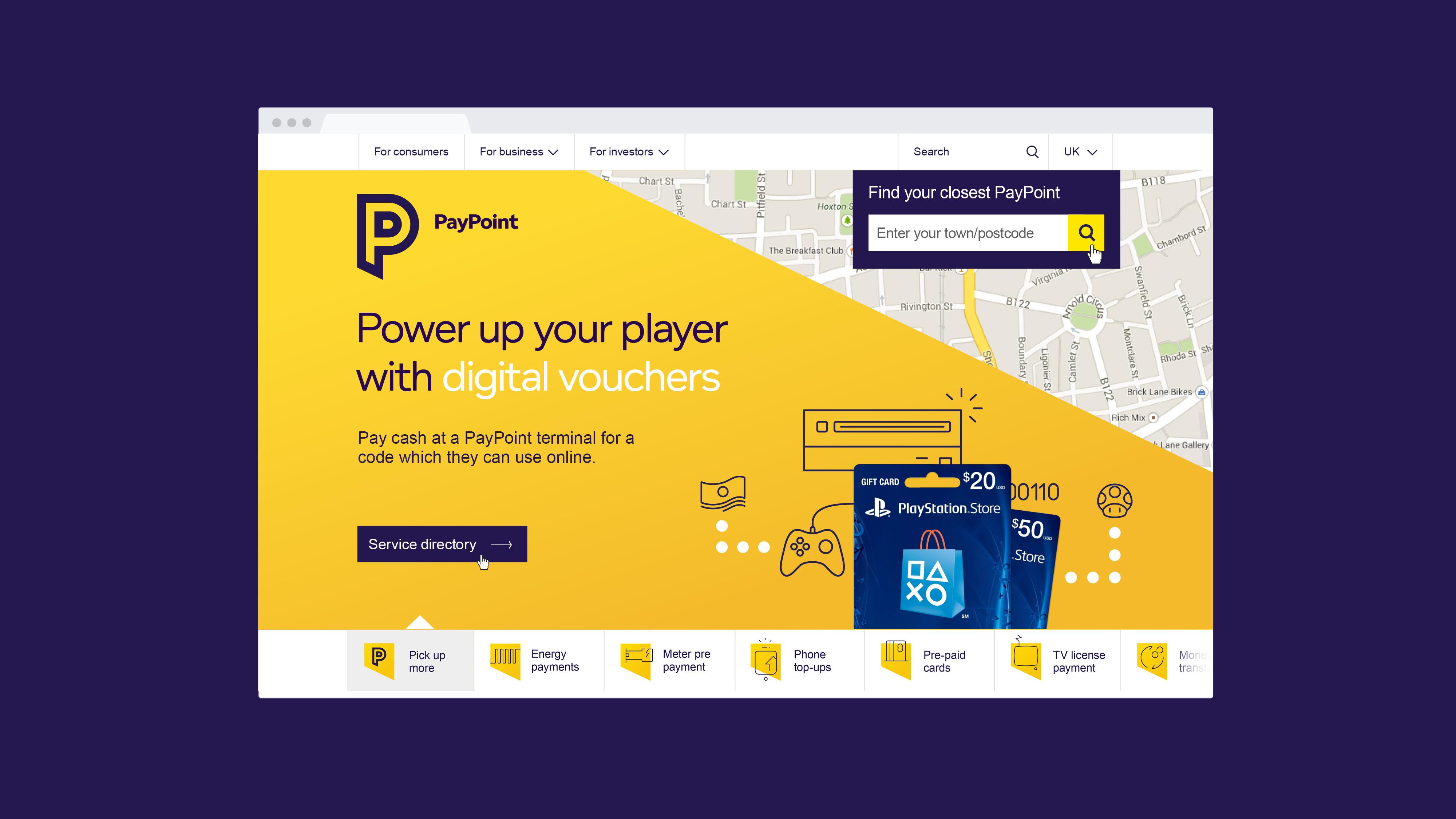 Chris_Pitney_2020_Portfolio_Paypoint13