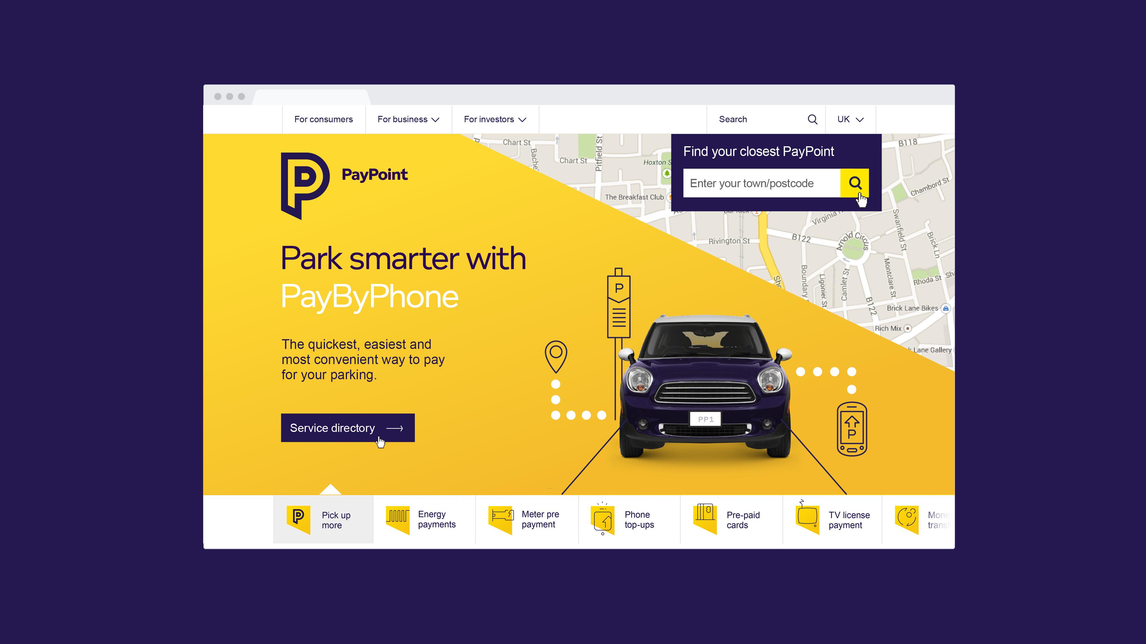 Chris_Pitney_2020_Portfolio_Paypoint14