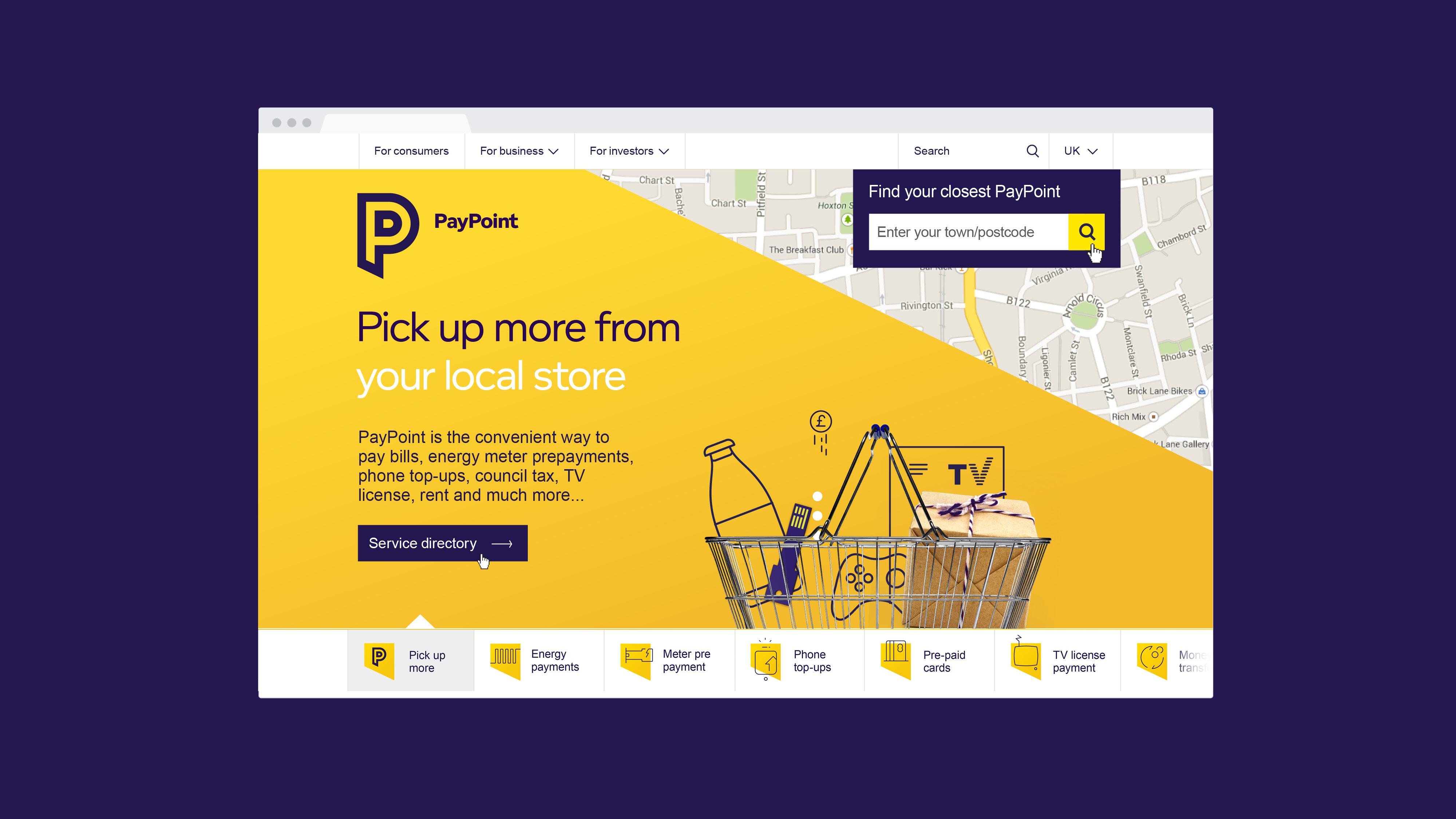 Chris_Pitney_2020_Portfolio_Paypoint8