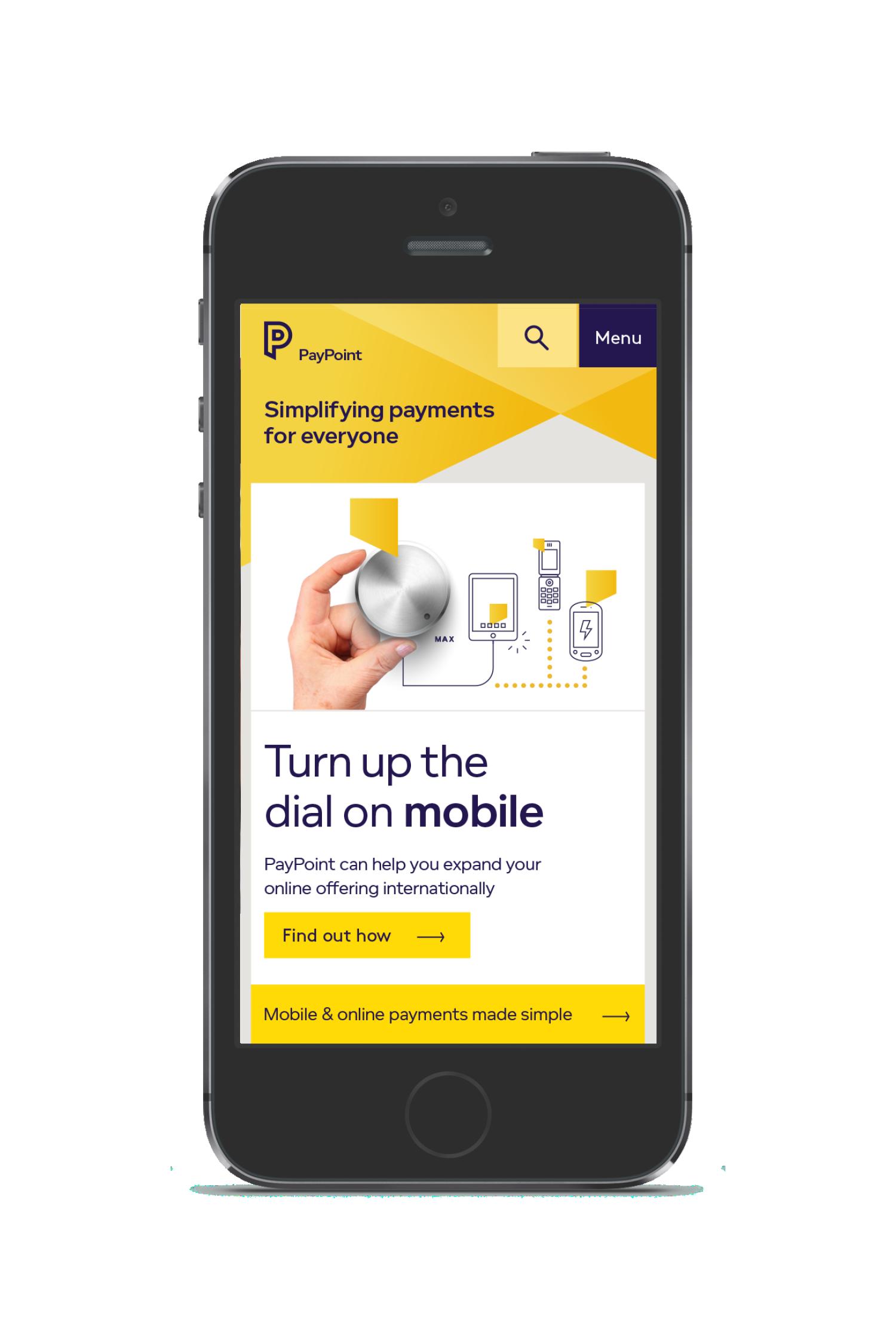 Chris_Pitney_2020_Portfolio_Paypoint_Transparent_Mobile