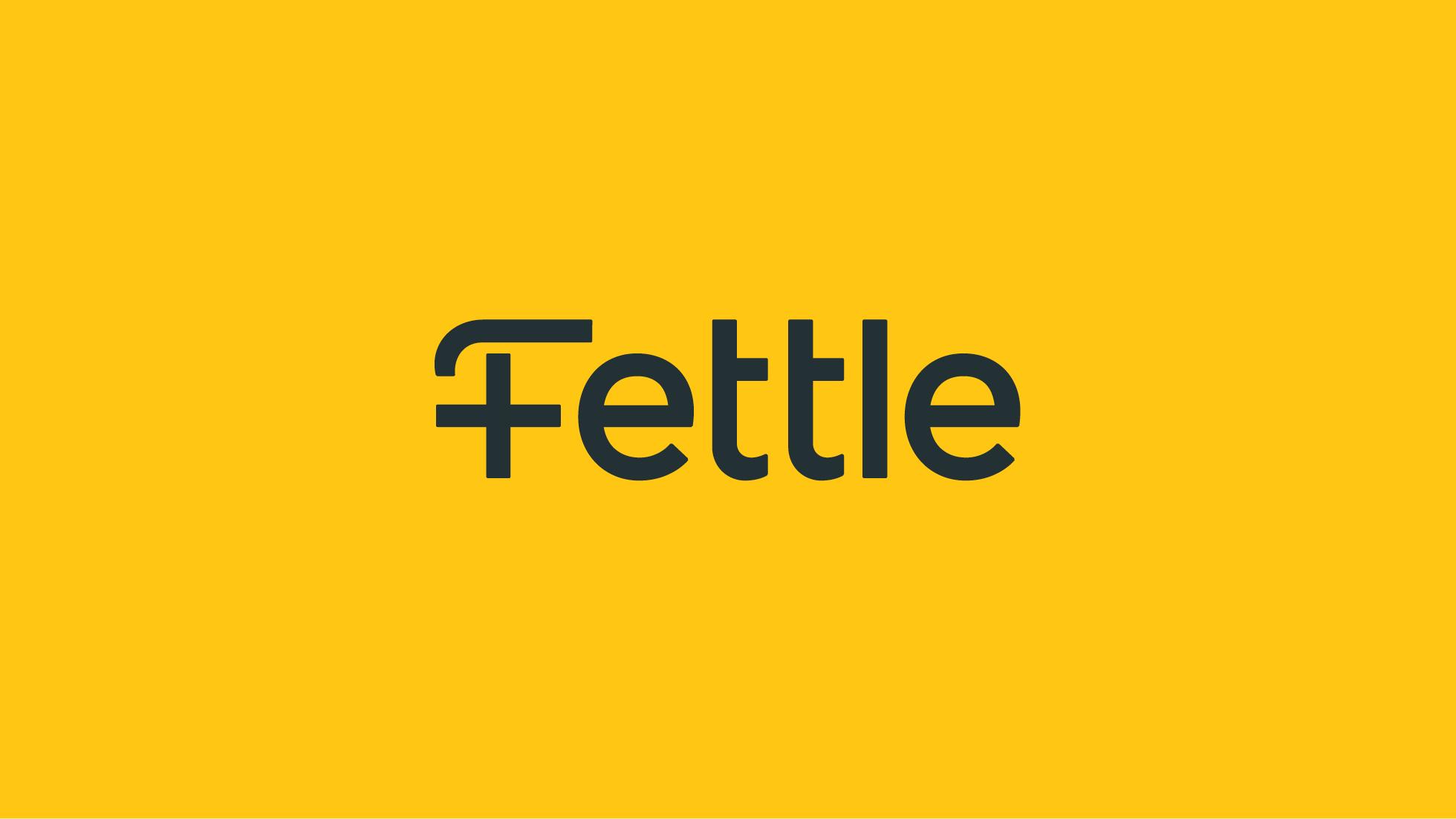 Fettle_Wordmark